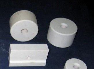 陶瓷砖力学性能试验方法GB/T3810.4-2006