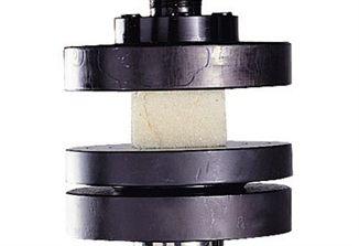 塑料压缩试验GB/T1041-1992(塑料压缩试验机)